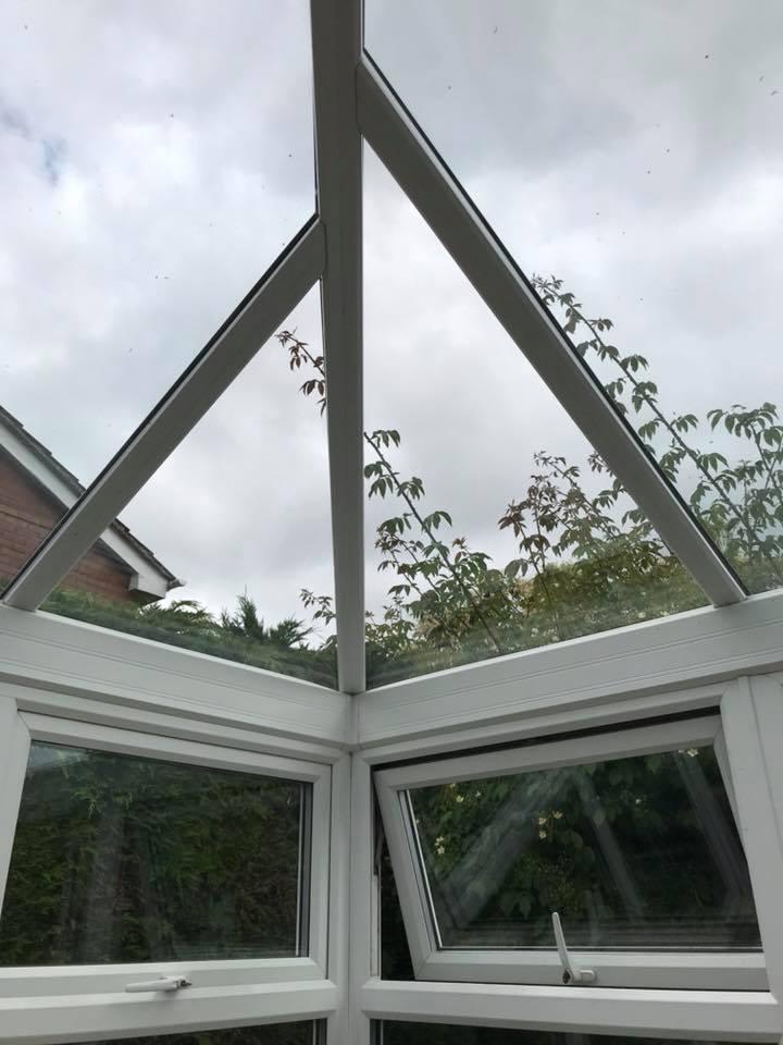 Gallery Window Repair Geeks The Window And Door Repair