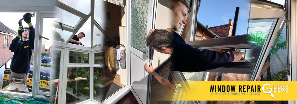 Home | Window Repair Geeks, The Window And Door Repair And ...